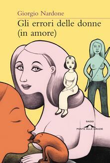 Gli errori delle donne (in amore).pdf