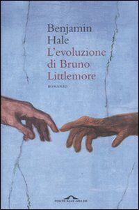 L' evoluzione di Bruno Littlemore