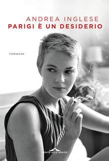 Lpgcsostenible.es Parigi è un desiderio Image