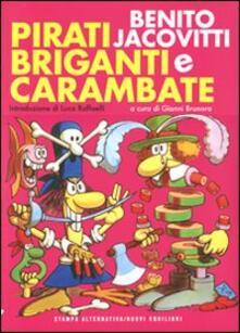 Pirati briganti e carambate.pdf