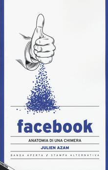 Facebook. Anatomia di una chimera.pdf