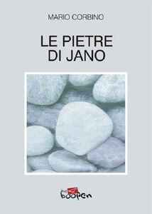 Le pietre di Jano