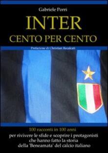 Rallydeicolliscaligeri.it Inter cento per cento Image