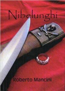 Nibelunghi