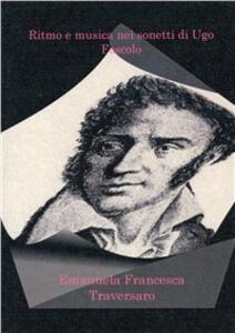 Ritmo e musica nei sonetti di Ugo Foscolo