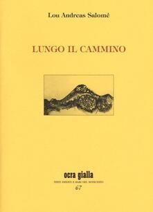Fondazionesergioperlamusica.it Lungo il cammino Image