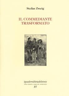 Il commediante trasformato.pdf