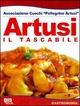 libro Artusi. Il tascabile