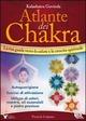 Atlante dei chakra.
