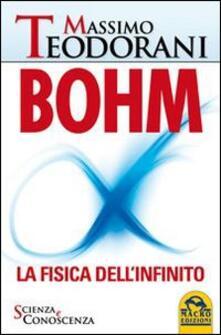 Bohm, la fisica dellinfinito.pdf