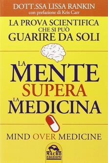 La mente supera la medicina.pdf