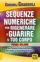 Sequenze numeriche p