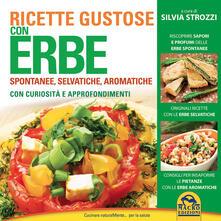 Listadelpopolo.it Ricette gustose con erbe Image