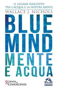 Blue Mind. Mente e acqua.pdf