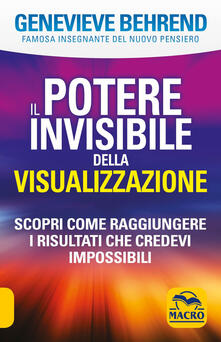 Il potere invisibile della visualizzazione.pdf