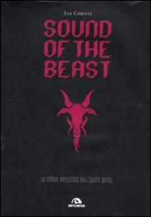 Sound of the beast. La storia definitiva dellheavy metal.pdf