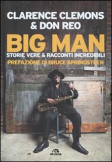 Big Man. Storie vere & racconti incredibili.pdf