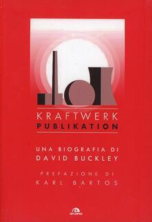 Kraftwerk. Publikation.pdf