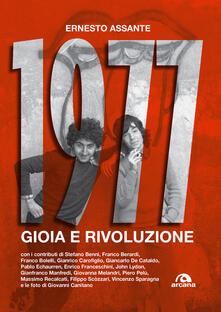 1977. Gioia e rivoluzione.pdf