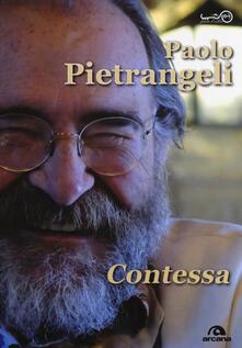 Listadelpopolo.it Contessa Image