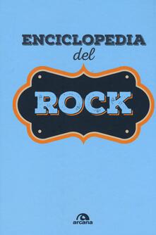 Vastese1902.it Enciclopedia del rock Image