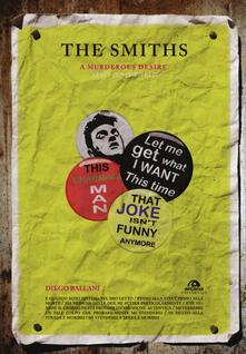 The Smiths. A murderous desire. Testi commentati.pdf