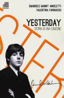Yesterday. Storia di una canzone.pdf