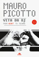 Vita da DJ. From hea