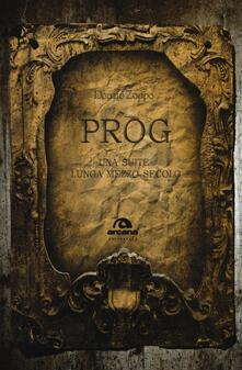 Prog. Una suite lunga mezzo secolo.pdf