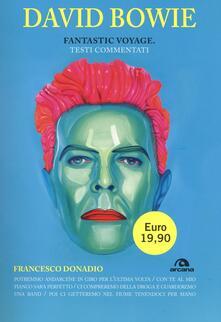David Bowie. Fantastic voyage. Testi commentati.pdf