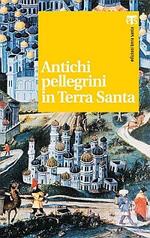 Michele piccirillo libri dell 39 autore in vendita online for Libri in vendita online