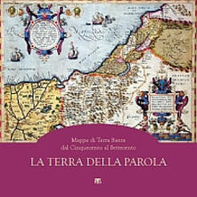 Daddyswing.es La Terra della parola. Mappe di Terra Santa dal '500 al '700 Image