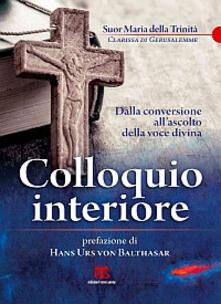 Colloquio interiore. Dalla conversione allascolto della voce divina.pdf