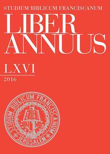 Rallydeicolliscaligeri.it Liber annuus 2016. Ediz. multilingue Image