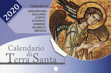 Calendario di Terra Santa 2020.pdf