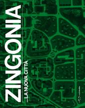 Zingonia... la nuova citta