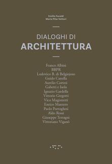 Lpgcsostenible.es Dialoghi di architettura Image