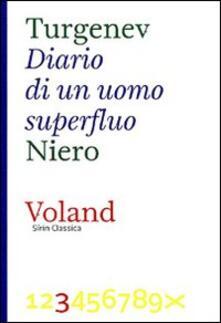 Diario di un uomo superfluo.pdf