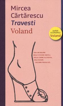 Travesti.pdf