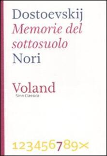 Memorie del sottosuolo.pdf