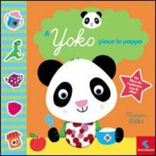 A Yoko piace la pappa.pdf