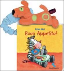 Buon appetito! Primi libri.pdf