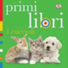Animali. Primi libri.pdf