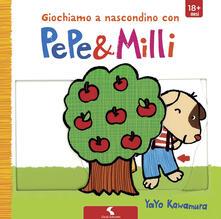 Giochiamo a nascondino con Pepe & Milli.pdf