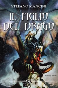 Il Il figlio del drago