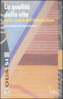La qualità della vita nella società dellinformazione.pdf