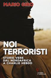 Noi terroristi