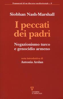 I peccati dei padri. Negazionismo turco e genocidio armeno.pdf