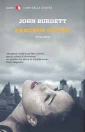 Bangkok uccide