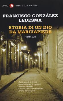 Storia di un dio da marciapiede.pdf